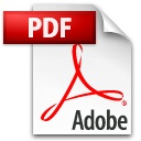 Download the latest version of Adobe Reader